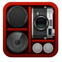 camerabag photo editor