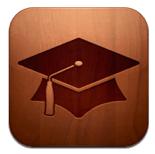 IPad education apps