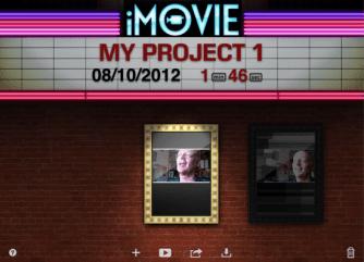iMovie-on-iPad