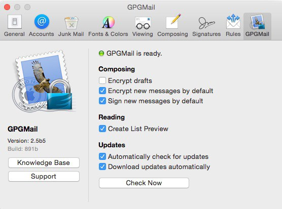 gpgmail_and_inbox__3_messages__1_unread_