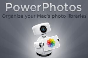 Fat Cat Software PowerPhotos