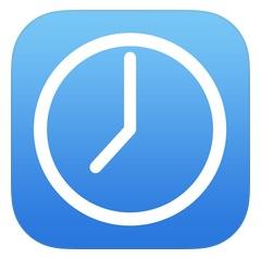 Hours App