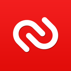 Authy