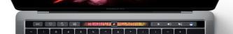 touchbar1