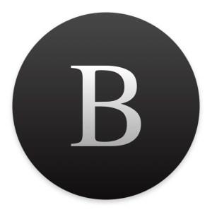 Byword App