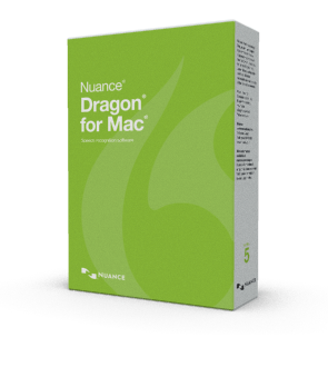 Dragon for Mac Dictate edit and transcribe anywhere all by voice Nuance
