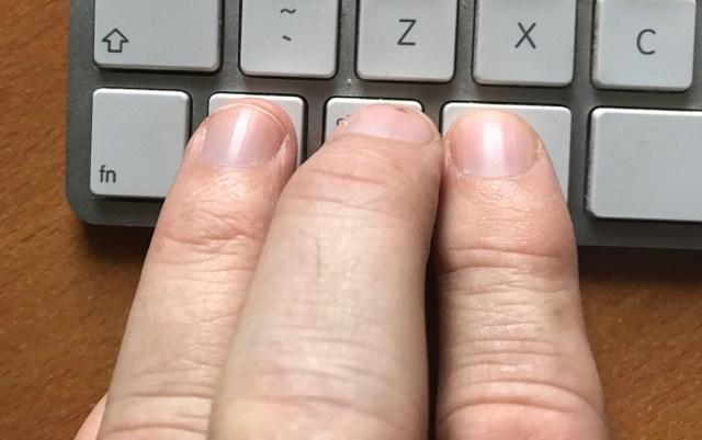 Customizing your mac