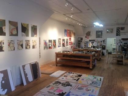 Carmon-Colangelo_Bruno-David-Gallery_PR3