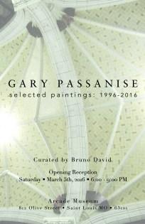 Passanise_Arcade-Museum_-2-25-2016_Bruno-David-Gallery