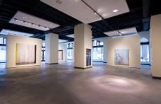 Passanise_Arcade-Museum_Bruno-David-Gallery_8