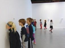 St-Michael-School_Bruno-David-Gallery_01