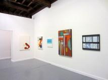 Bruno-David-Gallery_PR_07b