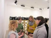 bruno-david-gallery_opening_11-2016_26