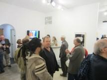 bruno-david-gallery_opening_11-2016_7