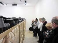 bruno-david-gallery_talk_12-10-16_f