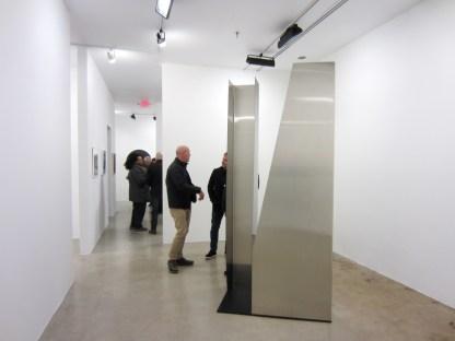 bruno-david-gallery_opening_1-12-17_11