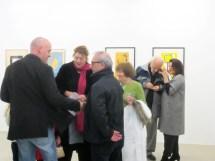 bruno-david-gallery_opening_1-12-17_7