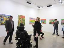 bruno-david-gallery_opening_1-12-17_8