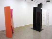 leslie-laskey_bruno-david-gallery_1-24-17_16