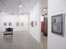 leslie-laskey_bruno-david-gallery_1-24-17_27