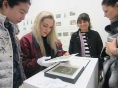 bruno-david-gallery_opening_3-2-17_27