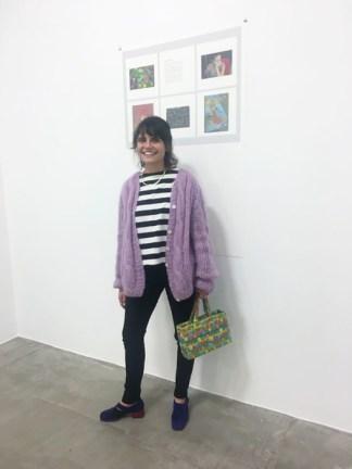 bruno-david-gallery_opening_3-2-17_7