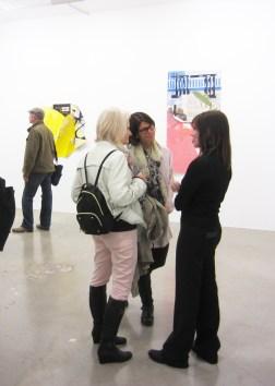 Bruno-David-Gallery_Opening_3-30-17_26