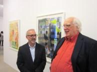 Bruno-David-Gallery_Opening_3-30-17_31