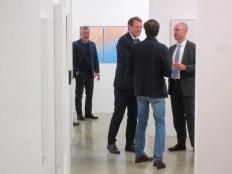 Bruno-David-Gallery_Opening_5-4-2017_21