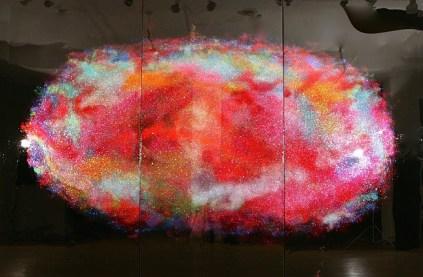 Andrea-Stanislav_Bruno-David-Gallery_2