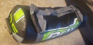 RDX heavy bag