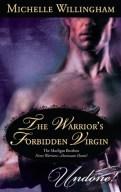 the-warriors-forbidden-virgin