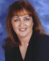 Lynn Viehl