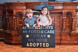 adoption-from-foster-care-575x385