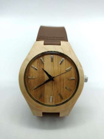buzzard-wooden-watch