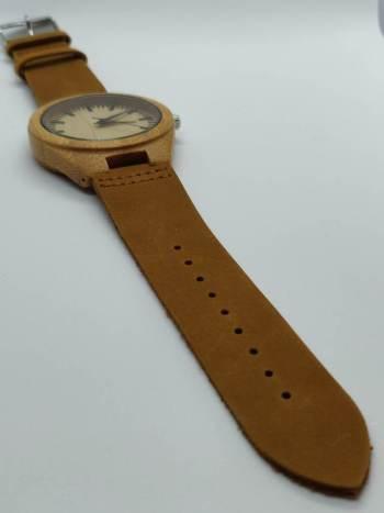 havik-houten-uurwerk