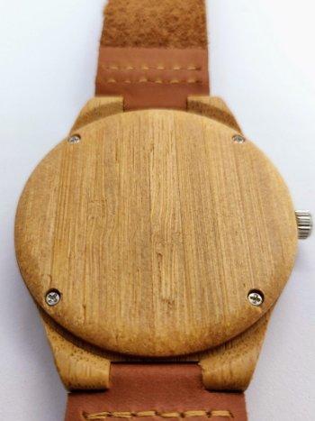 bamboo-houten-achterkant