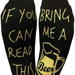 If You can read this bring me bee