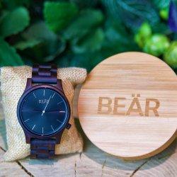 houten-uurwerk-winkel