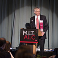 MIT Alumni Leadership Conference (ALC) — Sep. 25-26