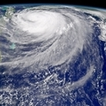 "Coastal cities threatened by rise in ""grey swan"" cyclones"