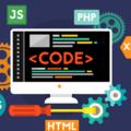 Hire JS - Top Javascript Developers
