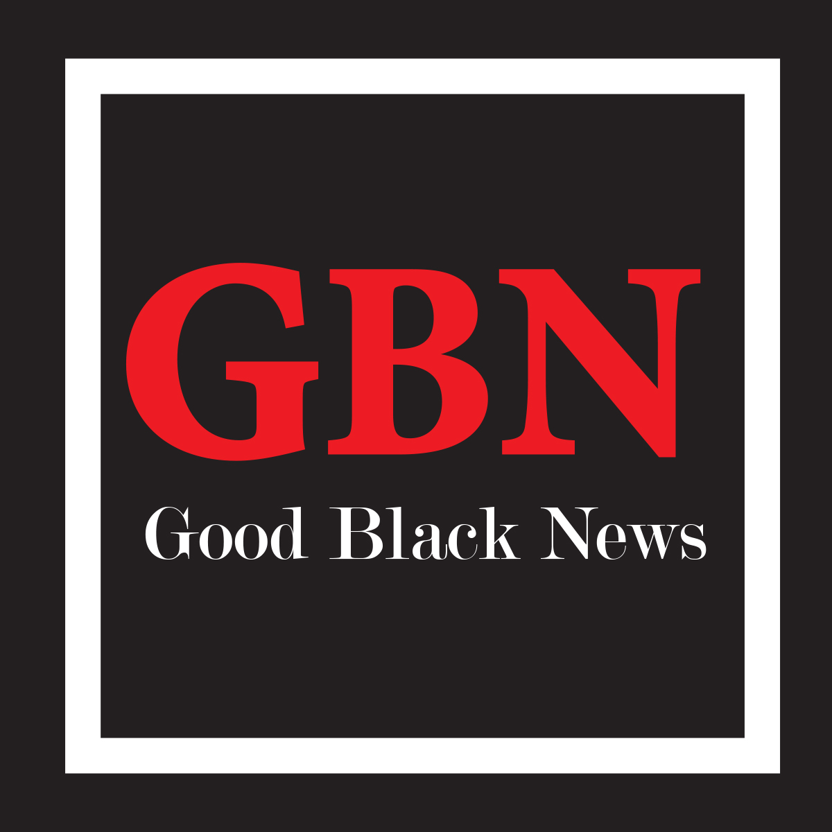 Nine Years Ago Today: Good Black News Was Founded