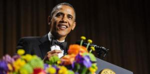 obama-white-house-correspondents-dinner-32813-575hc