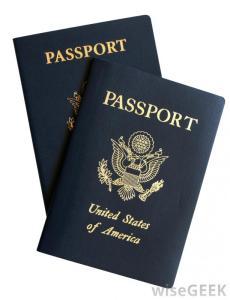 united-states-passports