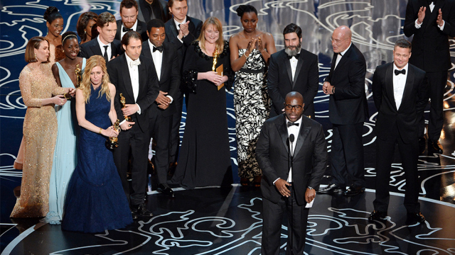 12-years-a-slave-best-picture