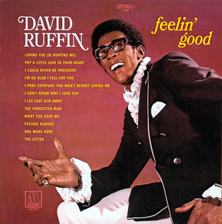 David_Ruffin_-_Feelin'_Good