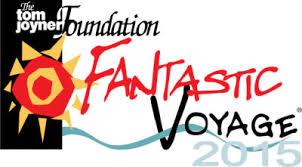 Tom Joyner Fantastic Voyage