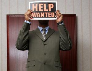 JobSeekingInterviewUnemployment620480