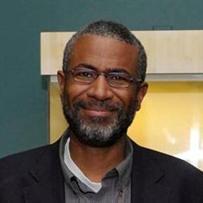 Dr. Scott V. Edwards